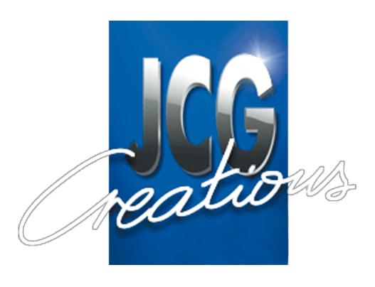 JCG Créations - Aménageur de véhicules de loisirs à Cholet (49)